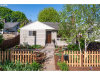 Photo of 6417 SE 61ST AVE, Portland, OR 97206 (MLS # 18211081)