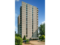 Photo of 2211 SW 1ST AVE , Unit 102, Portland, OR 97201 (MLS # 18211492)