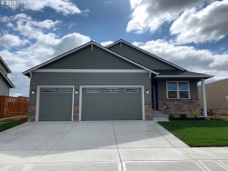Photo of 1703 NW 26th AVE, Battle Ground, WA 98604 (MLS # 18211579)