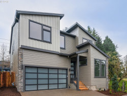 Photo of 14642 NW Fricke LN, Portland, OR 97229 (MLS # 18211722)
