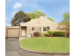 Photo of 1663 NW ROLLING HILL DR, Beaverton, OR 97006 (MLS # 18216259)