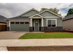 Photo of 7546 SW HONOR LOOP, Wilsonville, OR 97070 (MLS # 18218343)