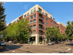 Photo of 820 NW 12TH AVE , Unit 604, Portland, OR 97209 (MLS # 18220865)