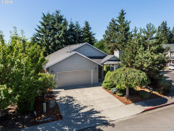 Photo of 33356 SW SEQUOIA ST, Scappoose, OR 97056 (MLS # 18221417)