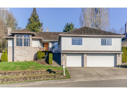 Photo of 14491 SW CHESTERFIELD LN, Tigard, OR 97224 (MLS # 18221785)