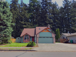 Photo of 590 SW HARTLEY AVE, Gresham, OR 97030 (MLS # 18222016)