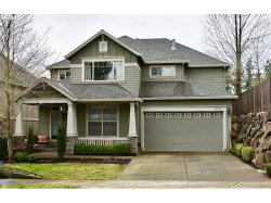 Photo of 14615 SW 164TH AVE, Tigard, OR 97224 (MLS # 18222074)