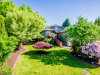 Photo of 1915 RHODODENDRON DR, Woodland, WA 98674 (MLS # 18225114)