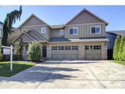 Photo of 12110 NW 41ST AVE, Vancouver, WA 98685 (MLS # 18227200)