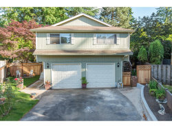 Photo of 7135 SHAWN CT, Gladstone, OR 97027 (MLS # 18232835)