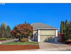 Photo of 14603 SW PINOT CT, Tigard, OR 97224 (MLS # 18233283)