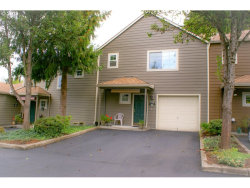 Photo of 7137 SW SAGERT ST , Unit 102, Tualatin, OR 97062 (MLS # 18234596)
