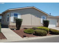 Photo of 51374 SE Hoodview Dr, Scappoose, OR 97056 (MLS # 18237485)
