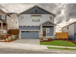 Photo of 7459 NW OAKFERN DR, Portland, OR 97229 (MLS # 18239076)