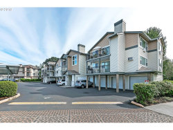 Photo of 740 NW 185TH AVE , Unit 306, Beaverton, OR 97006 (MLS # 18239197)