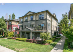 Photo of 22832 SW FOREST CREEK DR , Unit 200, Sherwood, OR 97140 (MLS # 18240768)