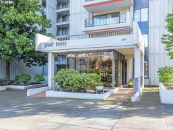 Photo of 2221 SW 1ST AVE , Unit 222, Portland, OR 97201 (MLS # 18240999)