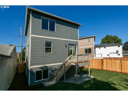 Tiny photo for 8014 N SEWARD AVE, Portland, OR 97217 (MLS # 18241161)