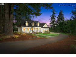 Photo of 29464 SW HEATER RD, Sherwood, OR 97140 (MLS # 18243514)
