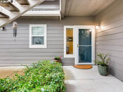 Photo of 30344 SW RUTH ST , Unit 61, Wilsonville, OR 97070 (MLS # 18244144)