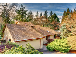 Photo of 10205 SW 36TH PL, Portland, OR 97219 (MLS # 18246988)