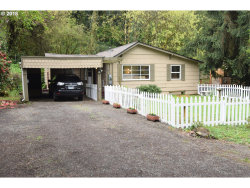 Photo of 202 5TH AVE, Oregon City, OR 97045 (MLS # 18248070)
