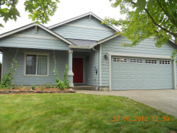 Photo of 2477 DORSEY DR, Hubbard, OR 97032 (MLS # 18248575)