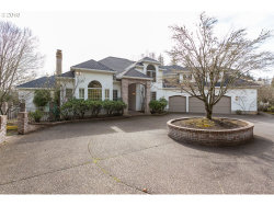 Photo of 1925 CHILDS RD, Lake Oswego, OR 97034 (MLS # 18251517)