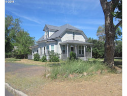Photo of 502 N FAIRVIEW AVE, Burns, OR 97720 (MLS # 18251946)