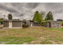 Photo of 21911 SE OAK ST, Gresham, OR 97030 (MLS # 18252576)