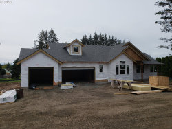Photo of 21522 SE FOSTER RD, Damascus, OR 97089 (MLS # 18253001)
