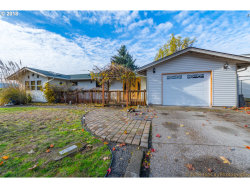 Photo of 51871 6TH ST, Scappoose, OR 97056 (MLS # 18253856)