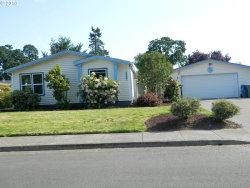 Photo of 3344 Nekia, Woodburn, OR 97071 (MLS # 18256127)