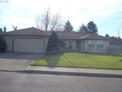 Photo of 503 NW 10TH ST, Battle Ground, WA 98604 (MLS # 18258004)