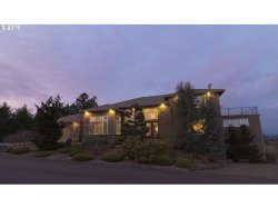Photo of 13725 SW 329TH TER, Hillsboro, OR 97123 (MLS # 18258729)