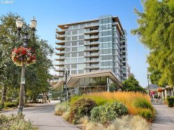 Photo of 1920 SW RIVER DR , Unit 1301, Portland, OR 97201 (MLS # 18258798)