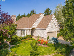 Photo of 13459 PROVINCIAL HILL WAY, Lake Oswego, OR 97035 (MLS # 18260407)