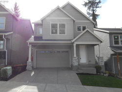 Photo of 10974 SW Annand CT, Tigard, OR 97224 (MLS # 18261046)