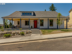 Photo of 1904 E Spruce AVE, La Center, WA 98629 (MLS # 18261675)