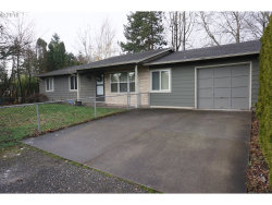 Photo of 2121 SE 156TH AVE, Portland, OR 97233 (MLS # 18263644)
