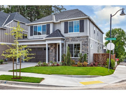 Photo of 4173 NW ASHBROOK DR, Portland, OR 97229 (MLS # 18264528)