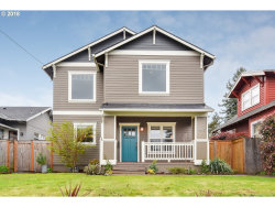 Photo of 4643 NE 25TH AVE, Portland, OR 97211 (MLS # 18265994)