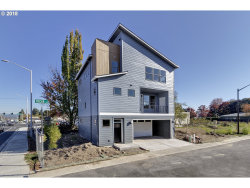 Photo of 4702 SW OSCAR LN, Beaverton, OR 97005 (MLS # 18266182)