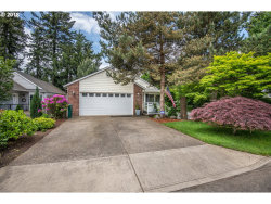 Photo of 9401 SW 50TH AVE, Portland, OR 97219 (MLS # 18266359)