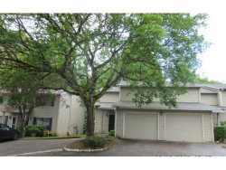 Photo of 29530 SW VOLLEY ST , Unit 30, Wilsonville, OR 97070 (MLS # 18266414)
