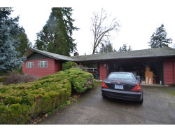 Photo of 935 NE 10TH AVE, Canby, OR 97013 (MLS # 18267084)