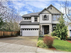 Photo of 13779 SW 158TH TER, Tigard, OR 97224 (MLS # 18267264)