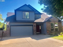 Photo of 17208 SW WOODHAVEN DR, Sherwood, OR 97140 (MLS # 18267303)
