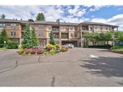 Photo of 20510 SW Roy Rogers RD , Unit 201, Sherwood, OR 97140 (MLS # 18268836)