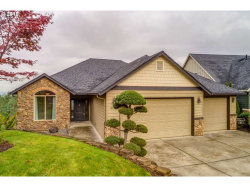 Photo of 4159 FOREST VIEW DR, Washougal, WA 98671 (MLS # 18270019)
